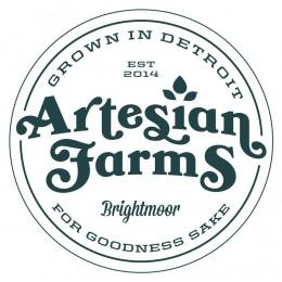 cropped-artesian-farms.jpg